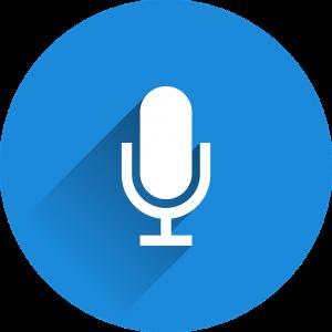 microphone-2104091_1280